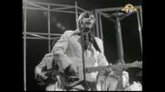Beach Boys - Sloop John B (1966 )