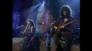 Kiss - Hard Luck Woman (unplugged)