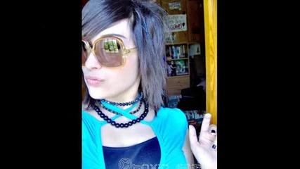 Sunglasses .. ;] ..