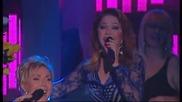 Neda Ukraden - Miki, Mico (LIVE) - Vece Sa - (TV Grand 19.06.2014.)