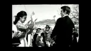 Джилиола Чинкуети - Ла Спаньола