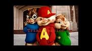 Борис Дали ft. Галена и Галин - Барабанче (alvin and the chipmunks)