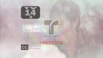 Rosa_diamante_entrada_telemundo