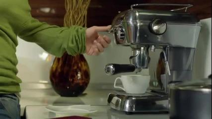 Теодора & Ерик - Втори опит ( Официално Видео )