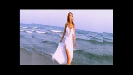 Глория - 100 Карата Любов (ВИСОКО КАЧЕСТВО)