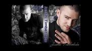*new* Justin Timbarlake (ft.jamie Foxx T.i ) - Winner 2010