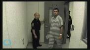 Former South Carolina Officer Indicted For Murder