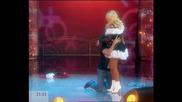 Развод Маша Распутина и Андрей Малахов Две звезды, 2008 год