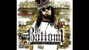 Lil John Feat jadakiss & Petey pablo & Chyna white - Put your hood up Remix (new Style) - 2009