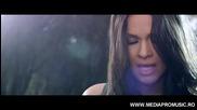 Ruxandra Bar - My Heart Is Bleeding (official video Hd)
