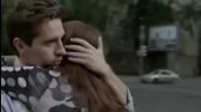 Вячеслав Анисимов - Я Поцелуем Выпью Твои Слезы
