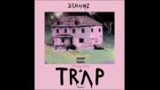 *2017* 2 Chainz ft. Nicki Minaj - Realize