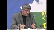 Час По България С Анчо Калоянов 5 - 6