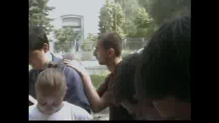 Гигита На Практика - Кокаляне, 14 - 06 - 2007