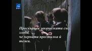 Петя Дубарова - Сбогом, лято
