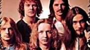 Judas Priest - Сheater