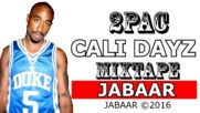 2pac - Ft B.i.g - This Life I Lead - Cali Dayz Mixtape T9