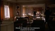 Отмъщение Сезон 4 Епизод 22 Бг суб / Revenge - Season 4 Episode 22 Bg sub