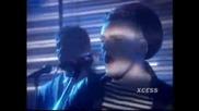 Erasure - Oh L`amour (1985)