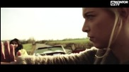Tom Novy and Veralovesmusic feat. Pvhv - Thelma and Louise ( Official Video H D)