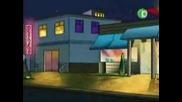 Archies Weird Mysteries S01e37