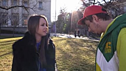 София - Ден и Нощ - Епизод 122 - Част 1