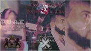 X feat. Garjoka - Dreme Mi Na Kura