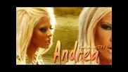 Андреа и Люси - Огън в кръвта