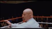 (2/5) Страшен филм 4 *бг аудио* ''{ Hd }'' от(2006)