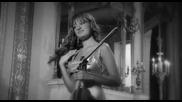 Nicola Benedetti - Allegro molto appassionato