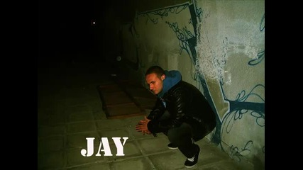 Jay, M.w.p. - 10q
