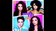 Little Mix - Madhouse
