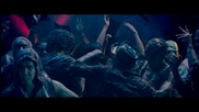 New!!! Timbaland ft Ne-yo - Hands In The Air [official video]