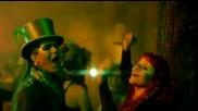 Текст + Превод!!!! Adam Lambert - If I Had You (h Q)