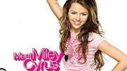 Miley Cyrus - Clear [превод на български]