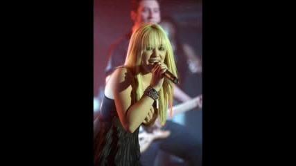 Hilary Duff - Best(mix)