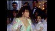bülent ersoy Leyla 1992