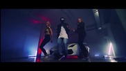 New 2015 ! Dj Wout feat. Mc Pyro – Masterblaster ( Official Video )