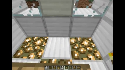 3 ti etaj na ice-craft