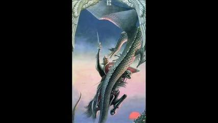 Славяно - Арийски Веди - Книга 5. . ( 6.2)