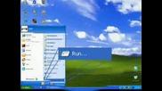 Как Да Разберем Ип - То На Някой От Skype