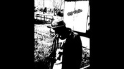 Dj Valio-instrumental 399