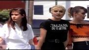 Madonna - Papa don`t preach