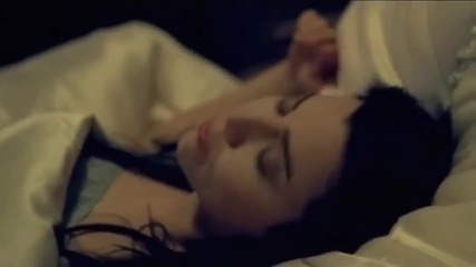 Evanescence - Bring Me To Life ( Official Video) превод & текст