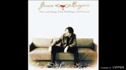 Goran Bregović - Tale V (Andante amoroso) - (audio) - 2002