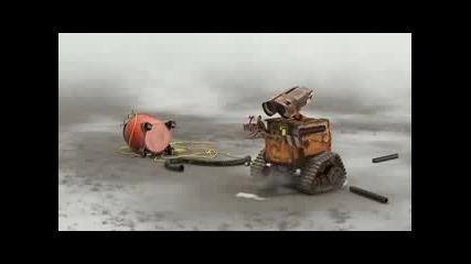 Глупави Роботи
