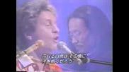 Kiraro & Jon Anderson
