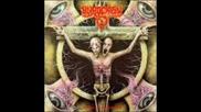 Hypocrisy-(1993) ( Целият Албум) Hypocrisy - Osculum Obscenum