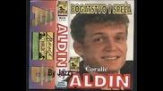 Aldin Coralic - Bosnu Brani Bosanac