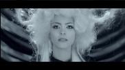 J Balvin - Sola ( Официално Видео )
